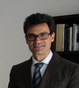 Dott. Ing. Andrea Alessandro MUNTONI