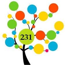 231_2001
